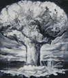 1995 nuclear tree